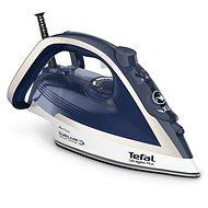 Tefal FV6812E0 Ultragliss Plus - Vasaló