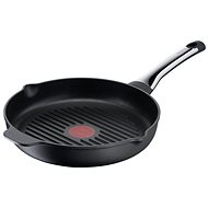 Tefal Excellence grill serpenyő 26 cm E2314074 - Serpenyő