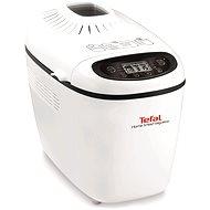 Tefal Home Bread Baguettes PF610138 - Kenyérsütőgép