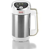 Tefal Easy Soup BL841137 - Levesfőző