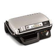 Tefal GC461B34 SuperGrill Timer XL - Elektromos grill