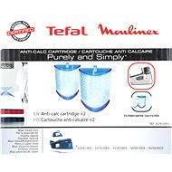 Tefal XD9030 Anti Calc Cartridge - Vízkőmentesítő