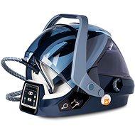 Tefal GV9080E0 Pro X-pert Care - Gőzállomás