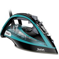 Tefal FV9844E0 Ultimate Pure - Vasaló