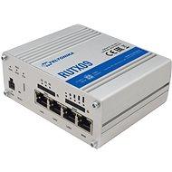Teltonika LTE Router RUTX09 - LTE WiFi modem