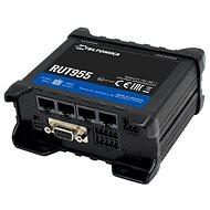 Teltonika LTE Router RUT955 - LTE WiFi modem