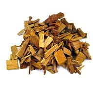 TEPRO Fa chips füstöléshez - cseresznye - Faforgács