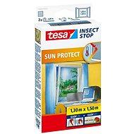 tesa COMFORT Napsugarakat visszaverő szúnyogháló - Szúnyogháló