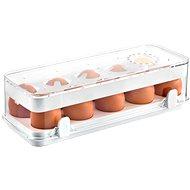 Tescoma PURITY higiénikus tojástartó 10 tojáshoz - Edény