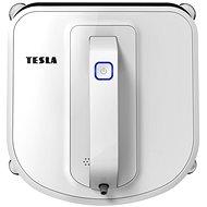 TESLA RoboStar W550 - Ablaktisztító robot - Ablaktisztító