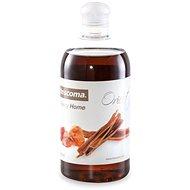 Illóolaj TESCOMA FANCY HOME diffúzor utántöltő, Orient - Esenciální olej