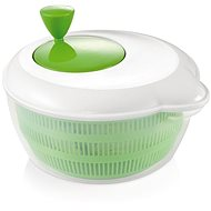 TESCOMA HANDY saláta centrifuga