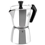 Tescoma PALOMA, 2 csésze - Kotyogós kávéfőző