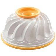 Tescoma forma sütés nélküli tortához 20 cm 630586.00