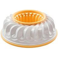 Tescoma forma sütés nélküli tortákhoz 24 cm 630588.00