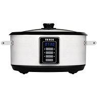 TESLA SlowCook S700 - Elektromos főzőedény