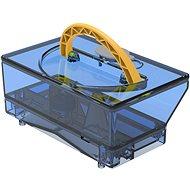 TESLA RoboStar T10 - víztartály nedves felmosáshoz - Tartozék