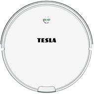 Tesla RoboStar T60 fehér - Robotporszívó