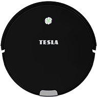 Tesla RoboStar T60 fekete - Robotporszívó