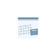 TESCOMA 4FOOD élelmiszer tárolására alkalmas zacskó 20x20 cm, 20 db - Zacskó