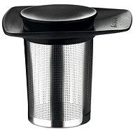 TESCOMA TEO fedeles teaszűrő - Teaszűrő