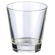Tescoma VERA pohárkészlet 300 ml, 6 db - Pohár hideg italokhoz