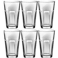 Tescoma FAME pohárkészlet 400 ml, 6 db - Pohár hideg italokhoz