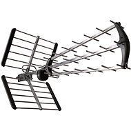 TESLA TE-345 - Antenna
