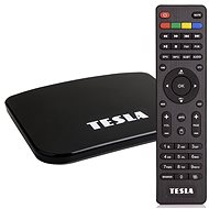 TESLA TEH-500 - Médialejátszó