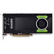 Fujitsu NVIDIA Quadro P4000 8GB - Videokártya