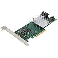 Fujitsu PRAID EP420i, SCSI / RAID / SAS vezérlő, 2 GB gyorsítótár - Bővítőkártya