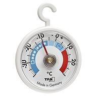 TFA 14 . 4005 – Mechanikus hőmérő hűtőszekrénybe vagy fagyasztóba