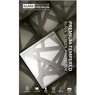 Tempered Glass Protector 0.3mm Huawei MediaPad T3 8.0 - Képernyővédő