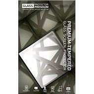 Tempered Glass Protector 0.3mm a Moto X4-hez - Képernyővédő