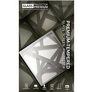 Tempered Glass Protector 0.3mm Huawei P20 Pro készülékhez - Képernyővédő