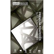 Edzett Üvegfólia 0.3mm-es Lenovo TAB 2 A10-70 / IdeaTAB 3 10 - Képernyővédő