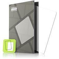 Edzett üveg 0,3 mm fólia Samsung Galaxy Tab 8.0 LTE S2 Fekete - Képernyővédő