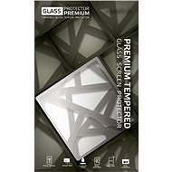 Tempered Glass Protector 0.3mm Samsung Galaxy Tab S2 9.7 / S3 9.7