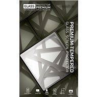 Tempered Glass Protector 0.3mm Acer Iconia One 8-hoz - Képernyővédő üveg
