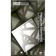 Tempered Glass Protector 0.3mm Lenovo Tab 4 8 - Képernyővédő
