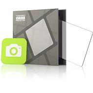 Tempered Glass Protector 0.3mm Nikon D5300 / D5500 / D5600 fényképezőgéphez - Képernyővédő