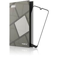 Tempered Glass Protector Nokia 4.2 készülékhez, keretes - Képernyővédő
