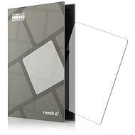 """Tempered Glass Protector 0,3mm Samsung Galaxy Tab Active Pro (10.1"""") tablethez - Képernyővédő"""