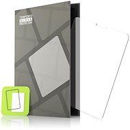 """Tempered Glass Protector 0,3mm iPad Air 10,9"""" (2020) tablethez - Képernyővédő"""