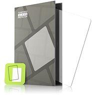 Tempered Glass Protector 0,3 mm Huawei MatePad Pro 10.8 készülékre - Képernyővédő