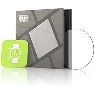 Tempered Glass Protector 0,3mm Suunto 9 Baro/ Spartan Sport-hoz - Képernyővédő