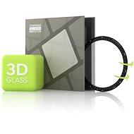 Tempered Glass Protector Honor Magic Watch 2 46 mm okosórához - 3D Glass - Képernyővédő
