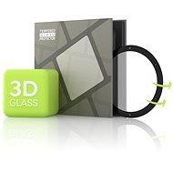 Tempered Glass Protector Garmin Venu 2S készülékhez - 3D Glass - Üvegfólia