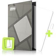 Tempered Glass Protector 0.3 mm Lenovo Tab P11 Pro 11.5 készülékre + kamera üveg - Képernyővédő