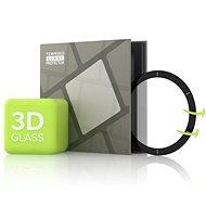 Tempered Glass Protector a Garmin Venu 2 készülékhez - 3D Glass - Képernyővédő
